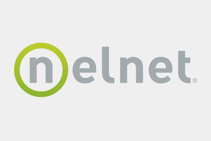 nelnet student loan review