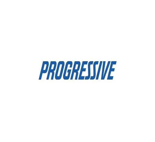 progressive auto insurance review