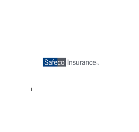 safeco-auto-insurance review