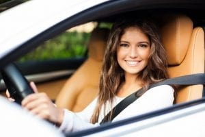 12 Useful Car Insurance Tips for Young Drivers