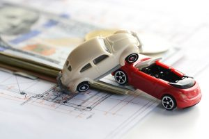 Should I Get Collision Insurance? The Questions You Should Ask