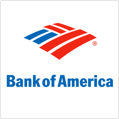 bank_america review
