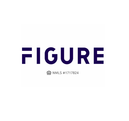 FIGURE review