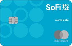 SoFi Credit Card Review 2021 – Low Fees, Nice Cashback