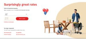 state farm how to get quote