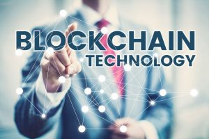 The Effect Of Blockchain in Trading Forex And CFD