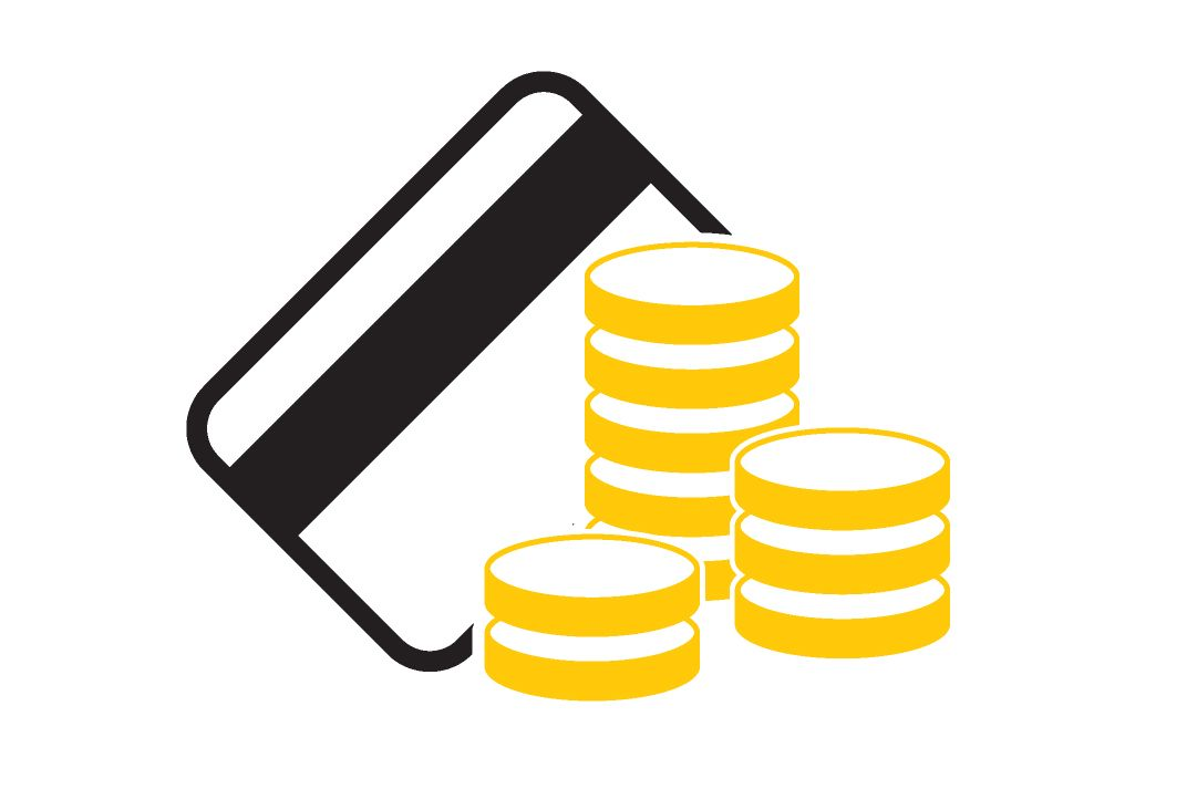 Cost-of-Debt Calculator