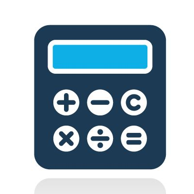 Investment Loan Calculator