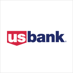 USbank Mortgage Review 2019
