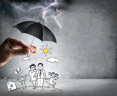 Term Life Insurance pros cons
