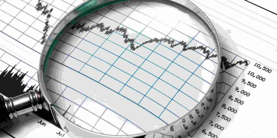 3 Favorite Technical Indicators and How to Use Them