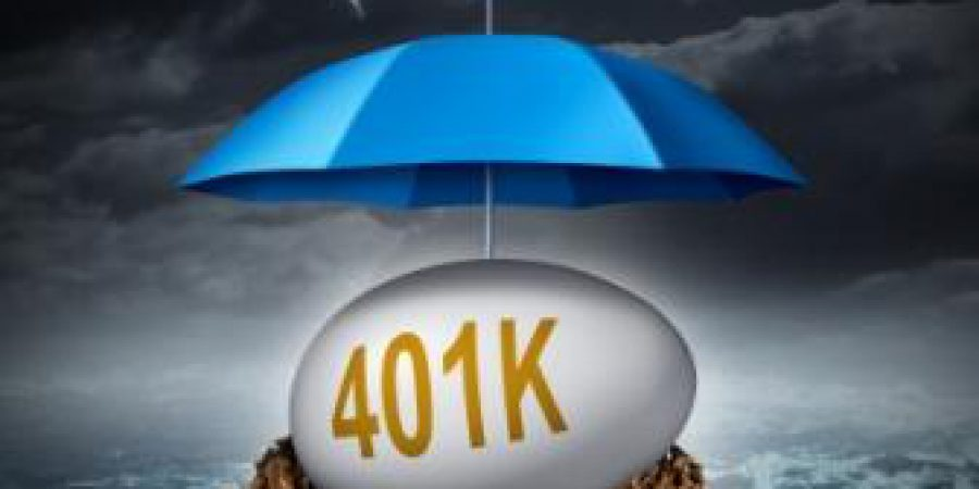 What Is 401(k) And How Does It Work