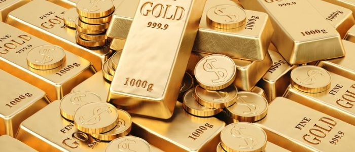 6 Mistakes People Make When Buying Gold