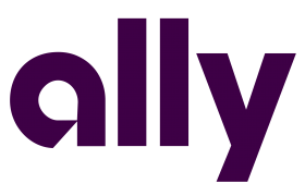 Ally Bank Mortgage Review 2018