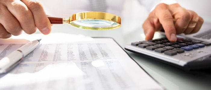 How To Fix Errors and Mistakes in Your Credit Report