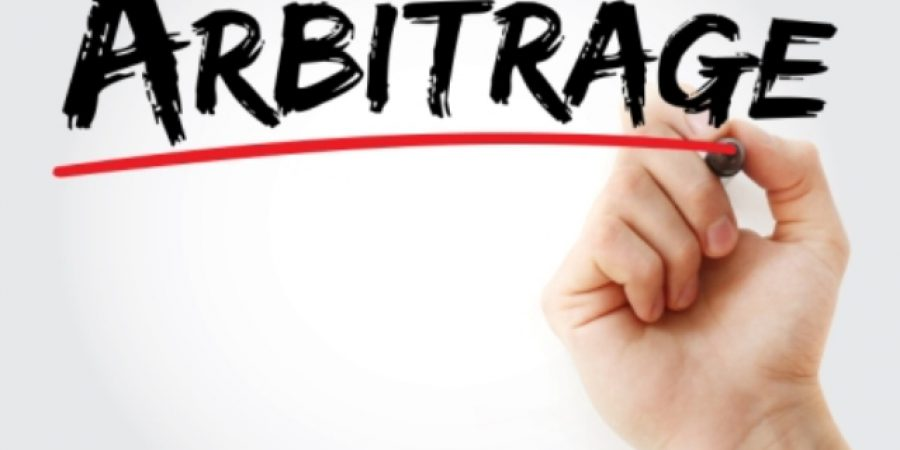 How To Use Arbitrage Strategies In Your Trading