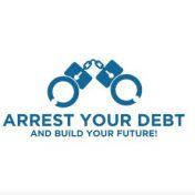 Arrest Your Debt guest post
