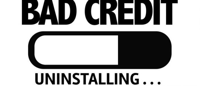 How to Use Credit Card to Build Credit