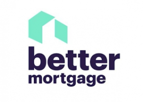 Better Mortgage review