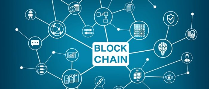 Blockchain Technology - What Is It And How It Works