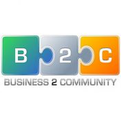 Business_2_Community Baruch Silvermann guest post