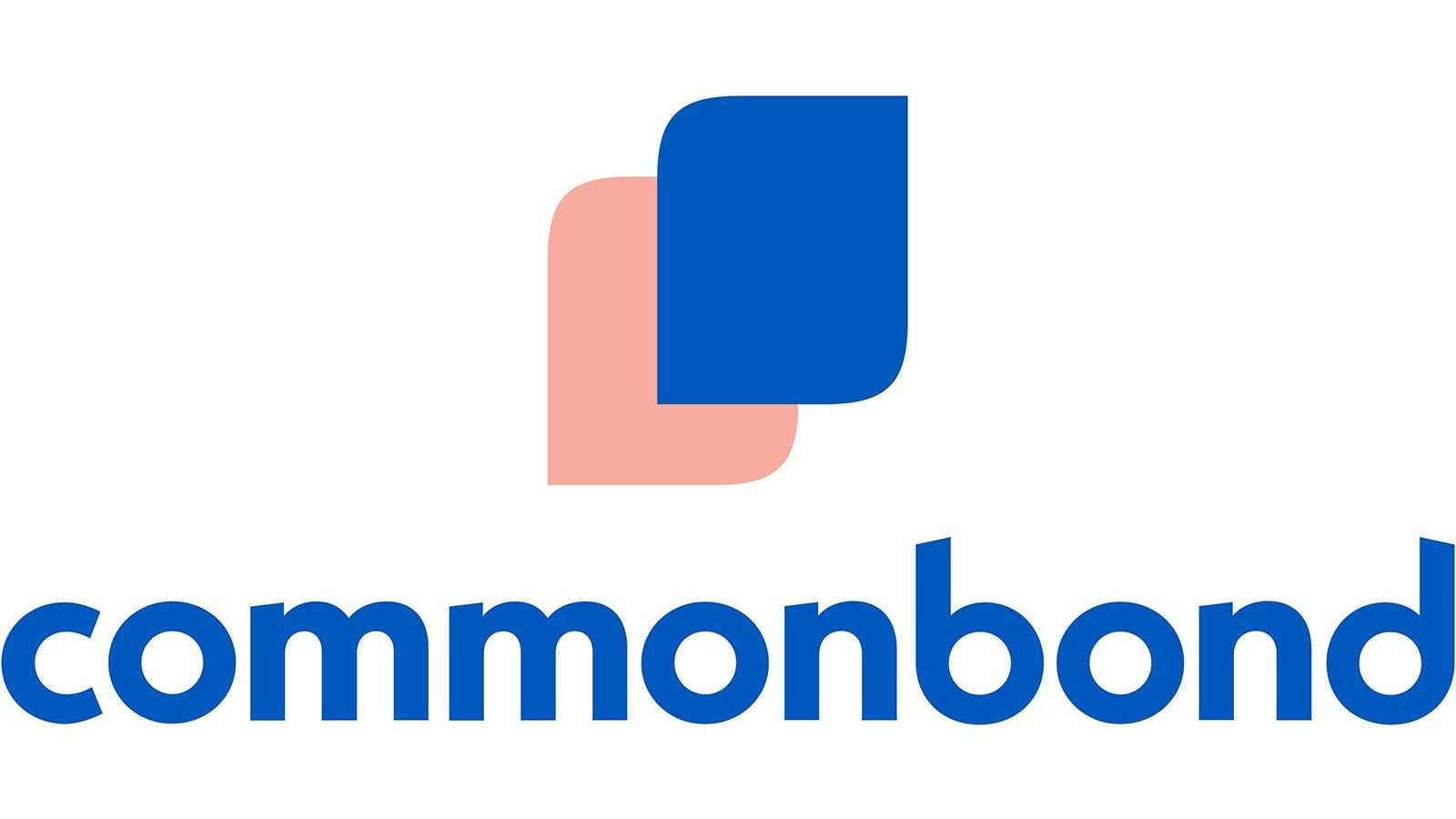 CommonBond Student Loans Review