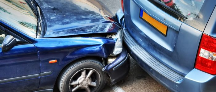 7 Car Insurance Mistakes You Should Avoid