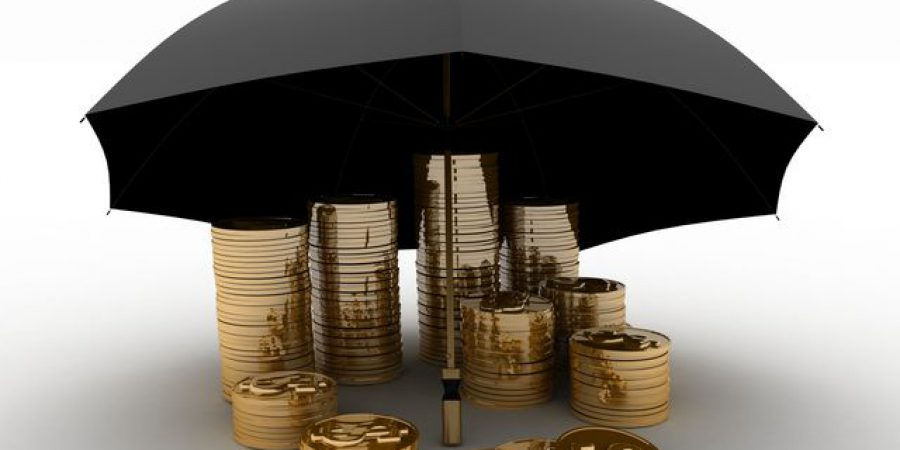 What Is Cash Secured Loan and Should You Consider It?