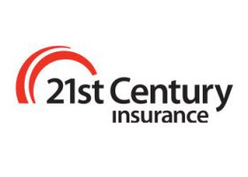 21 Century Insurance review