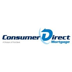 Consumer Direct Mortgage review