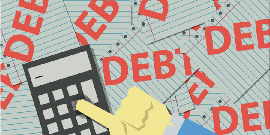 How To Use The Debt Snowball Method