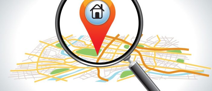 How To Search For a Good Flipping House Deal