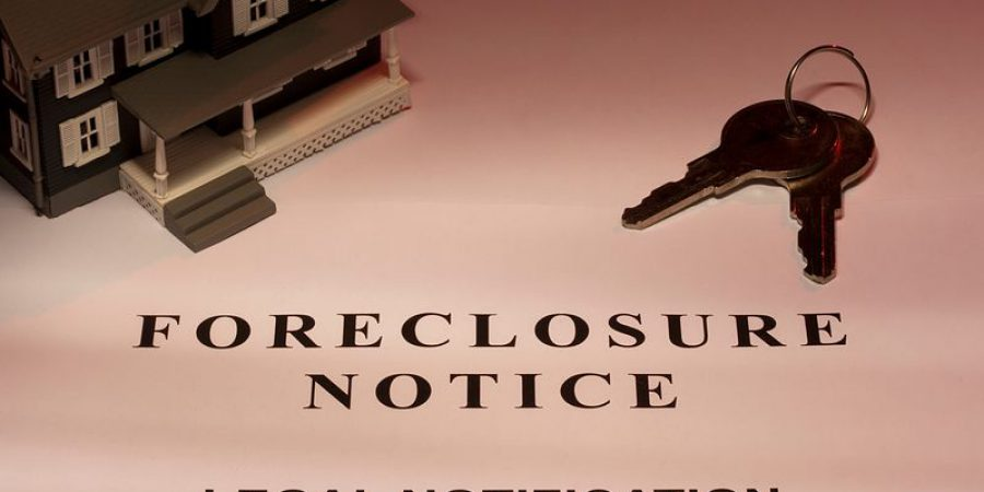 How To Avoid Home Foreclosure: The Best Strategies