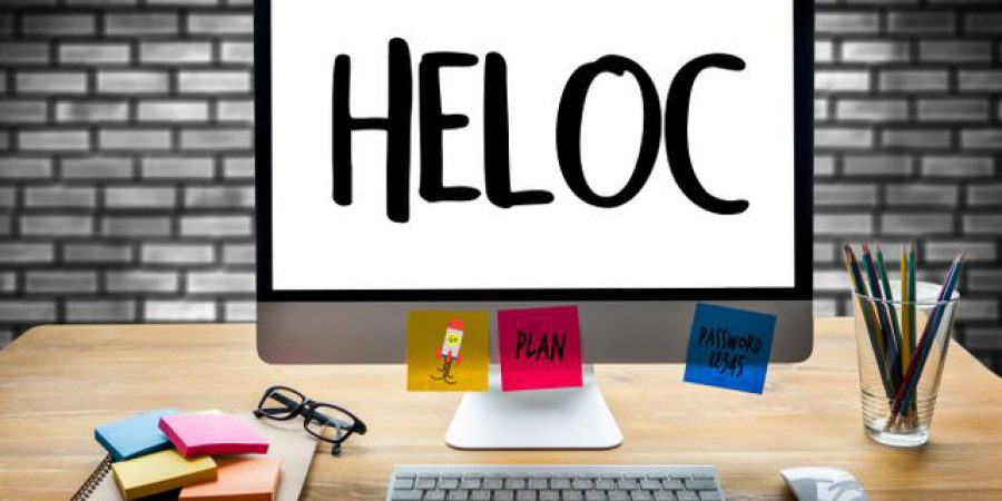 The Best Ways To Get The Lowest HELOC Rate