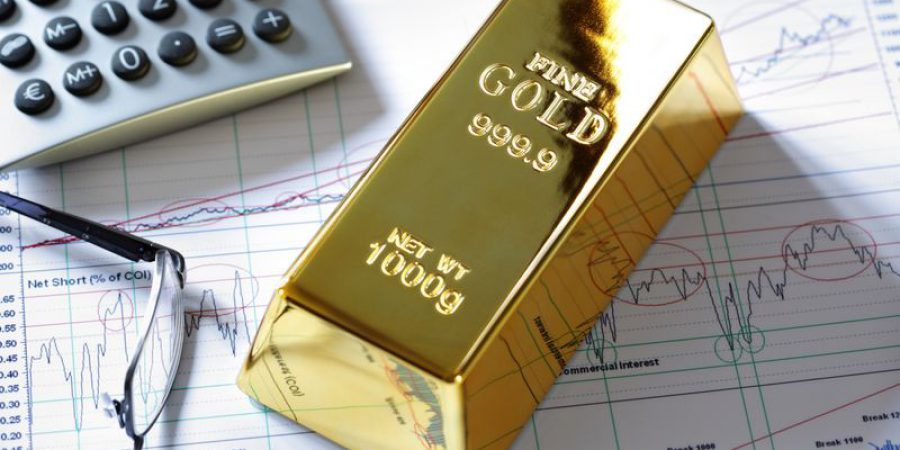 Investing In Gold What Are The Benefits And Risk