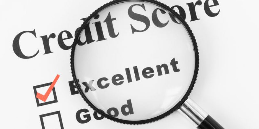 Great Benefits You Can Get With a Good Credit Score