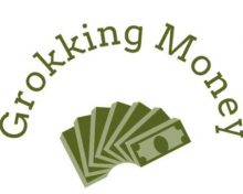 Grokking Money guest post