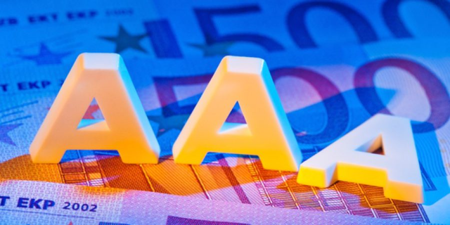 How Bonds Rating Are Determined?