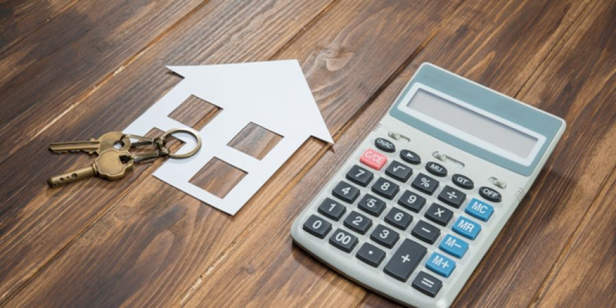 How To Calculate Your Mortgage Payments And What Are Its Main Components
