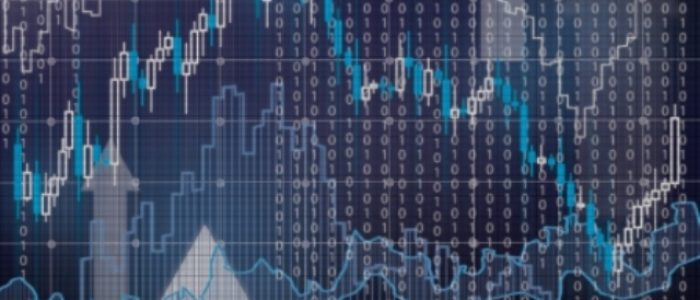 How to Build a Successful Trading Strategy