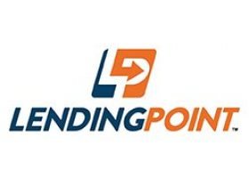 LendingPoint Personal Loan Review