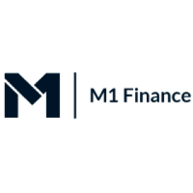 M1-Finance review