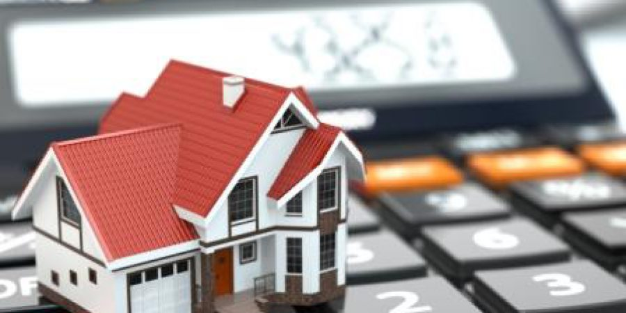 Mortgage basics - the best way to buy a home