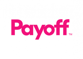Payoff Personal Loan Review