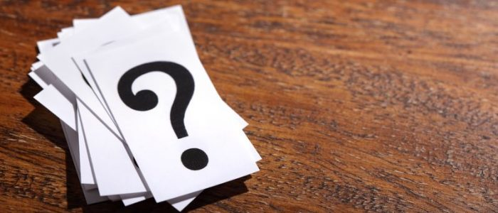 10 Questions a First Time Home Buyer Should Ask