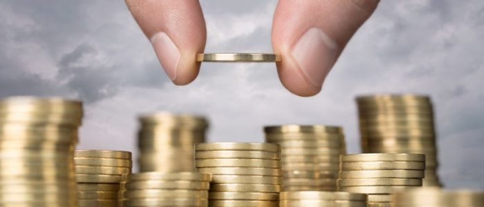 Money Market Vs Saving Accounts: Which Is Better For You?