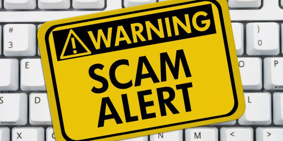 8 Gold Coins Scams To Avoid When Buying Bullions