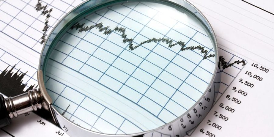 10 Important Tips For Successful Stock Investing | The Smart Investor