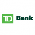 TD-Bank review