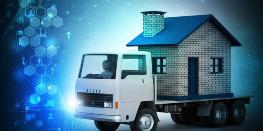 The Rural Housing Service Loans - How It Works, Pros and Cons